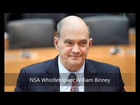 NSA Whistle Blower Says Democrats & FBI Surveillance Of Trump Was Treasonous - Jimmy Dore