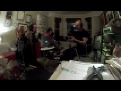 Still Untitled: The Adam Savage Project - On Holiday Shopping - 12/12/2012