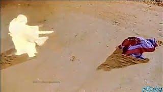A luta pelo corpo dê Moisés (Miguel vs satanás!)