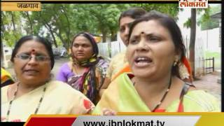 IBN Lokmat GAVAKADCHYA BATMYA 20 July 2016 (Full News Bulletin)