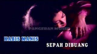 Desy Ratnasari - Mana Mungkin (Clear Sound Not Karaoke)