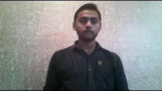 Sathiya tune on flute