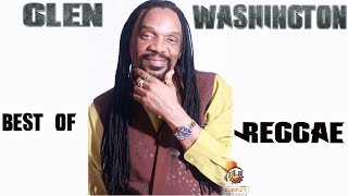 glen-washington-best-of-reggae-lovers-and-culture-mix-by-djeasy