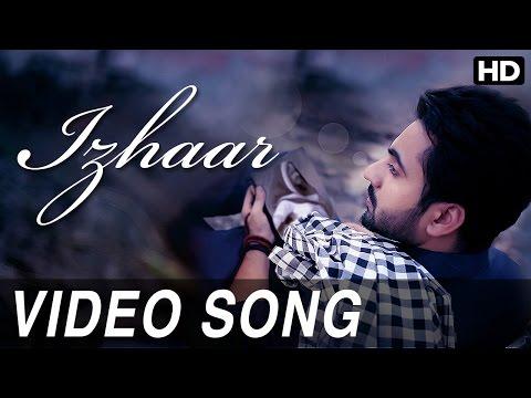 Izhaar song lyrics
