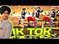 Best Free Fire Tik Tok  Free Fire Tik Tok   Free Fire Wtf Moments Argontoker  Mp3 - Mp4 Download