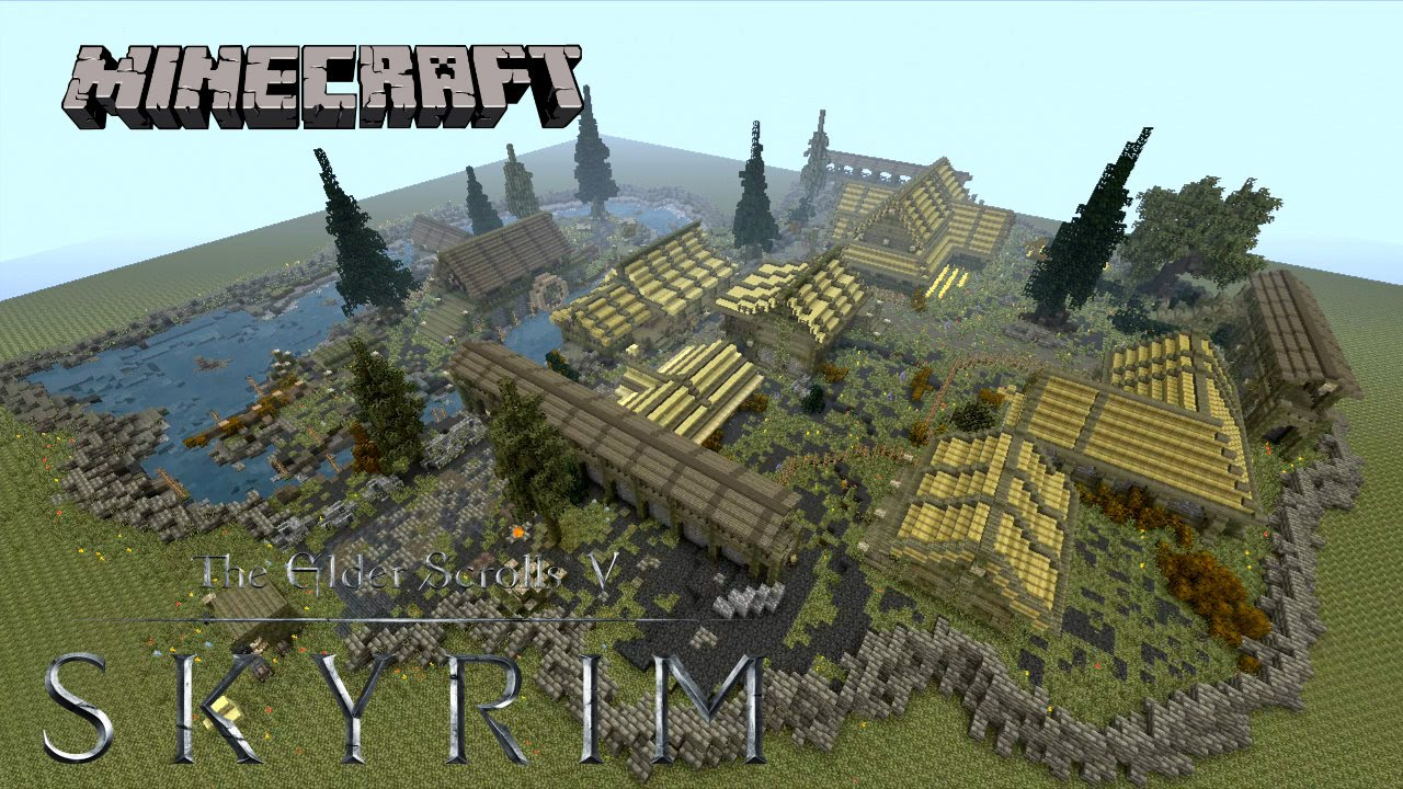 Minecraft Map Download maps.gool attack on titan minecraft map