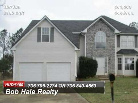 Attractive Homes For Rent To Own Ellenwood Ga ] Atllease2own.com