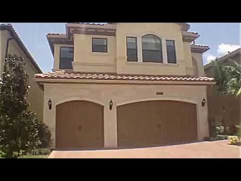 """West Palm Beach Homes For Sale"" Delray Beach 5BR/5BA by ""Delray Beach Real Estate"""