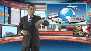 Derecho Aduanero U1T1..ORIGEN DE ADUANAS...DR WILLY PALOMINO.