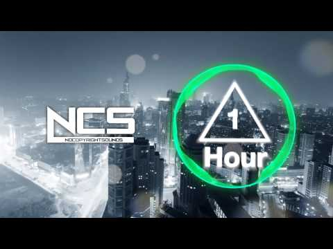 DEAF KEV - Invincible [1 Hour Version] - NCS Release