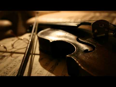 Classical Violin Dubstep