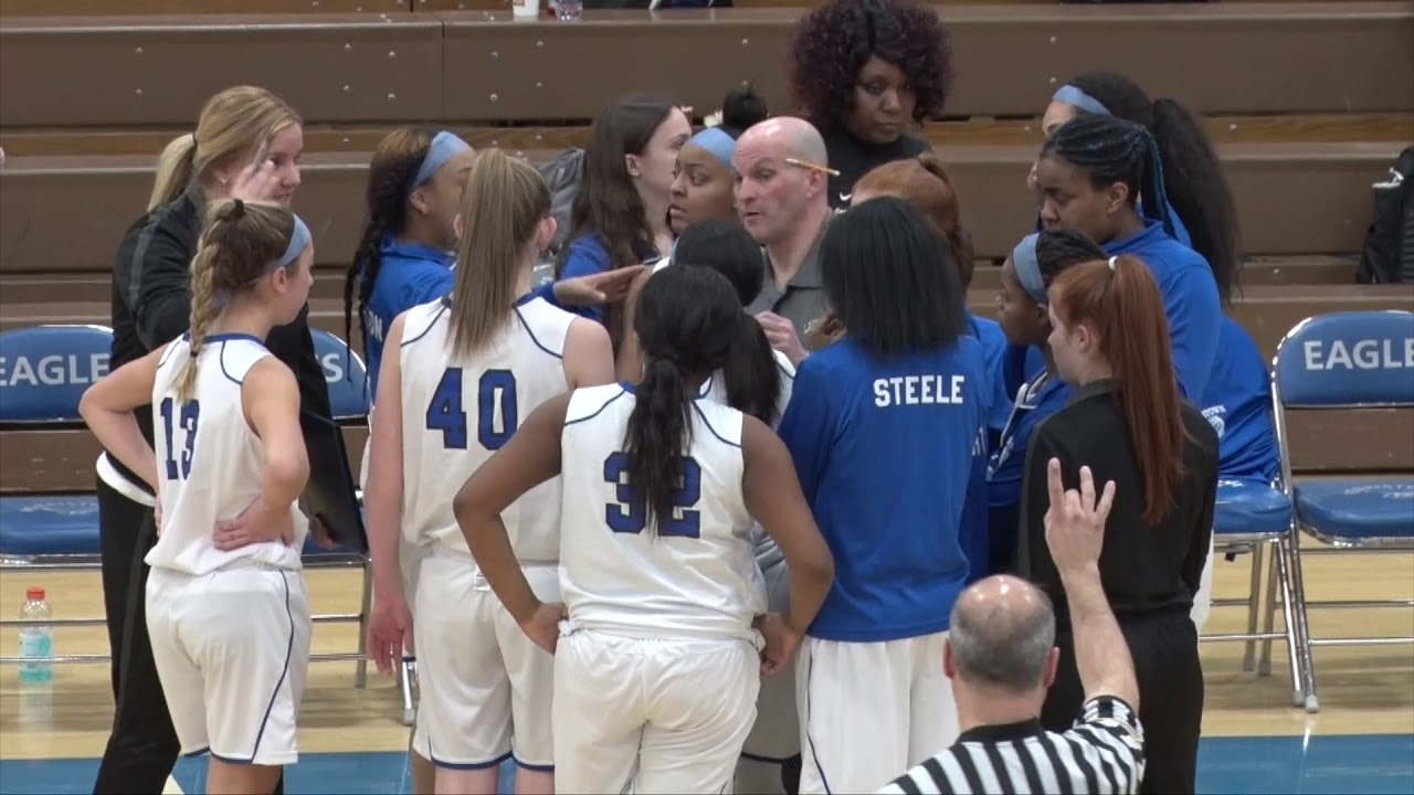 norristown girls Datehomeresultsawaytime 2018-02-10 10:27:02february 10, 2018penn wood64 - 50norristown 10:27:0210:27 am2018-02-02 17:30:00february 2, 2018norristown27 - 50boyertown 17:30:005:30 pm2018-01-30.