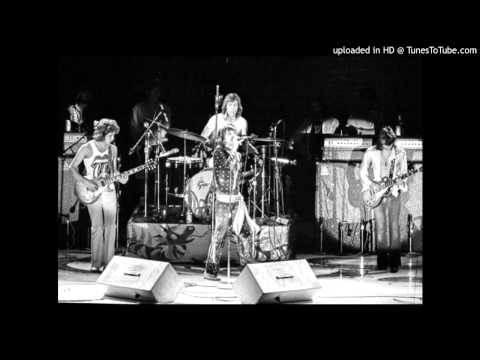Rolling Stones - Tumbling Dice (Live 1972)