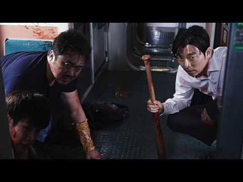 MARS Magazine Ep. 23: Samsung recall, Tokyo VR arcade, 'Train to Busan'