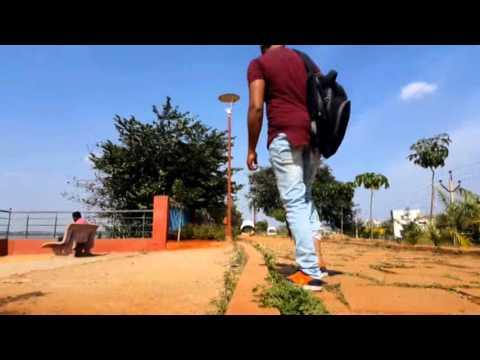 Reminder |Telugu comedy Short Film|Taken...