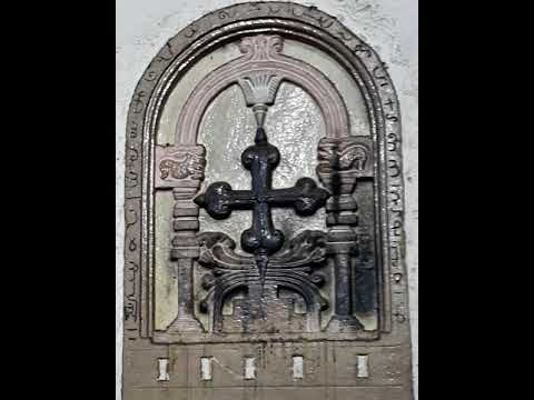 Saint Thomas Christians | Wikipedia audio article