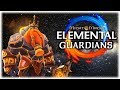 Might & Magic: Elemental Guardians (Android Gameplay / Commentary)