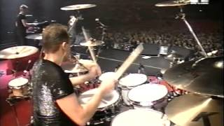 Depeche Mode  05 10 1998  Cologne [HQ]