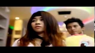 Video Yang na kor oun chea songsa ke Leang Sophalan _ Khmervn Com _ Khmer Song Karaoke