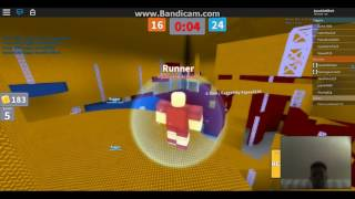 IS ROBLOX BACK??? YES IT IS! ROAD TO 40 SUBSCRIBERS