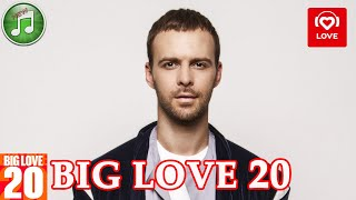 Big Love 20 от 4 Декабря 2020 | Love Radio