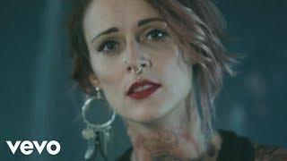 Jennifer Rostock - Wir waren hier (Offizielles Video)