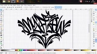 plumillas de inkscape tags   COMO CONFIGURAR PLUMILLAS O TRAZOS, EXPLICACIONES,medidas  ETC.. *w*