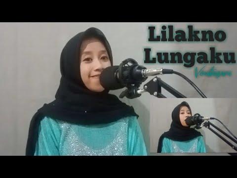 lilakno-lungaku-losskita---cover-vonitasari