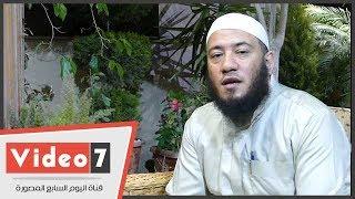 كيف قتل أبو جهل على يد أصغر محارب فى الإسلام