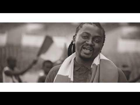 AZAYA - Y'A DIEU DEDANS (New Vidéoclip 2019)