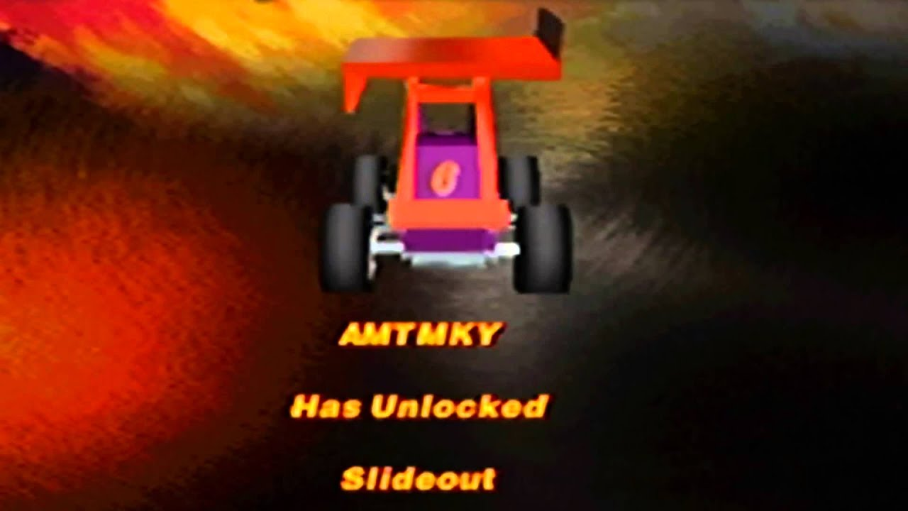 Hot Wheels Turbo Racing - ALL Collectible Mystery Cars Guide - YouTube