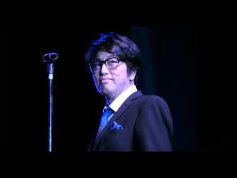 岡村靖幸 - できるだけ純情でいたい