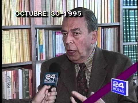 Alvaro Gomez Hurtado