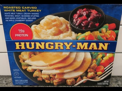 hungry-man:-roasted-carved-white-meat-turkey-review