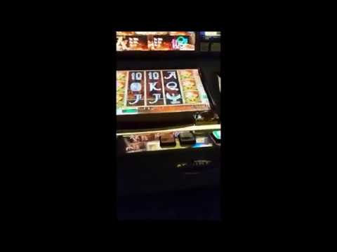 casino royale online watch book of ra online free play