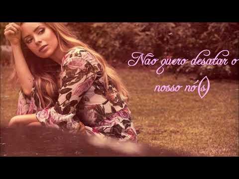 Sandy - Nosso nó(s) - Legendado