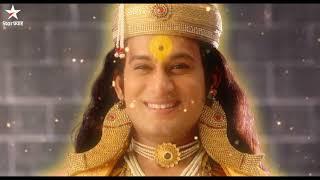 नामदेवाची खीर | विठू माऊली | Vithu Mauli | Star Pravah