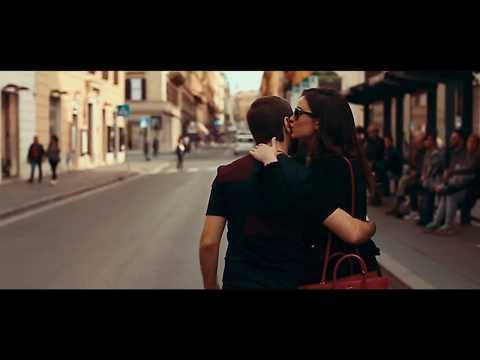 Gagik Ezakyan - Поднимите за любовь...