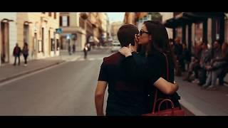 Гагик Езакян-Поднимите за любовь
