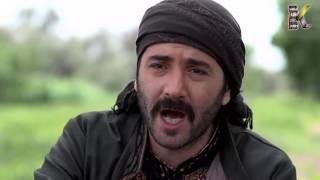 مسلسل طوق البنات 3 ـ الحلقة 13 ـ الثالثة عشر كاملة HD   Touq Al Banat