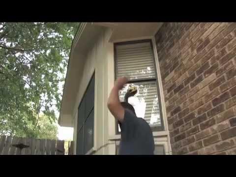 Temecula, Murrieta, CA, Window, Door, Patio, Screen, Repair, Replacement, Tips