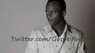 New Gospel Song 2010 Guide Me by: Tre