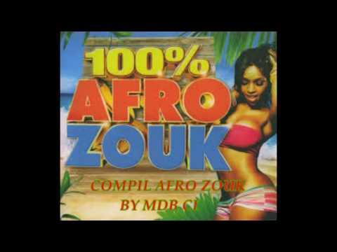 Inspiration AfroZouk: Mr Gadji Celi, Psquare, Teeyah, Mathey, Sidiki diabaté