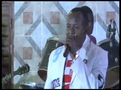 Download soiree traditionelles mboum 2 édition avec les Soubyanna Music