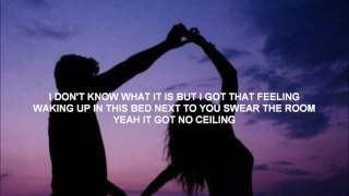 Lauv – I like me better // Lyrics