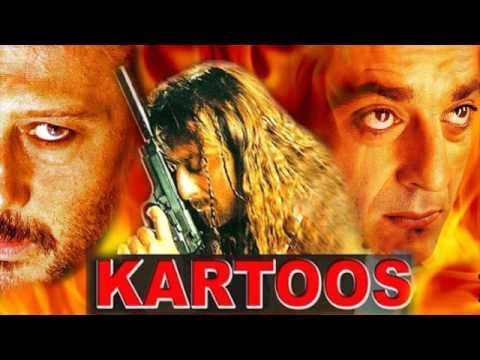 Teri Yaad Kartoos 1999 Movie Song