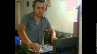 mix merengue remix  solo exitosl sin sellos cortesia dj jota mp3