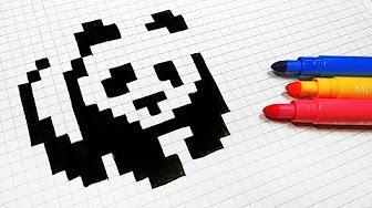 Pixel Art Youtube