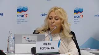 видео Социально-экономическое развитие субъектов Российской Федерации