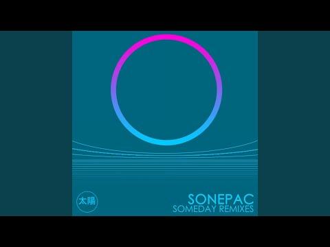 Someday (Shawn Jackson Remix)
